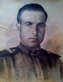 Слезкин Николай Иванович
