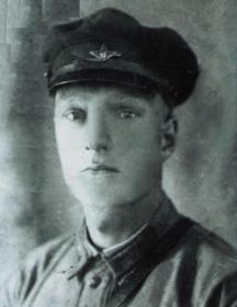 Харковенко Павел Павлович