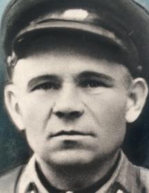 Пузиков Дмитрий Егорович