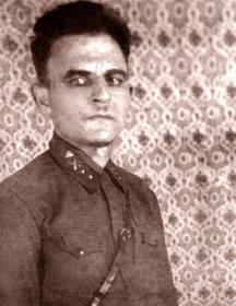 Мовсесов Сергей Аркадевич