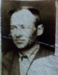 Борисов Иван Владимирович