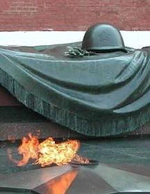 Тимошенко Игнат Яковлевич