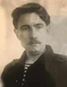 Балуев Борис Николаевич