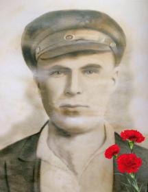 Салмин Иван Филиппович