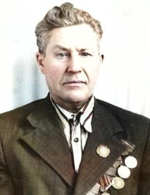 Лосев Василий Павлович