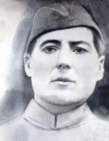 Задера Павел Титович