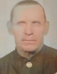 Проскурин Андрей Дмитриевич