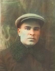 Тарасенко Ефим Петрович