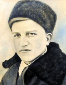 Мосиенко Василий Григорьевич
