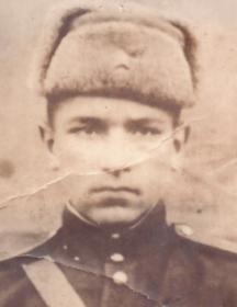Ружин Александр Васильевич