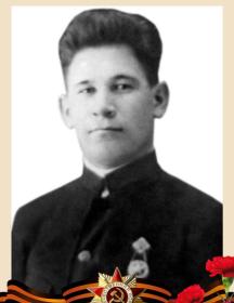 Васюков Константин Иванович