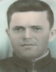 Бурдюженко Семен Лукъянович