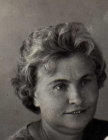Иншакова Зоя Дмитриевна