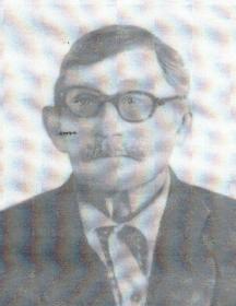 Изгаршев Филипп Андреевич
