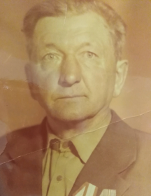 Курлович Аркадий Николаевич