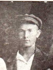 Иншаков Николай Дмитриевич
