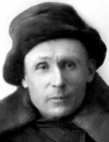 Ермолаев Николай Владимирович