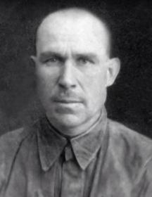 Щерба Андрей Андреевич