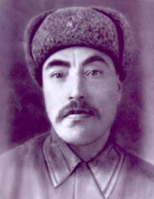 Савушкин Борис Иванович