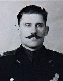 Кулишин Владимир Михайлович