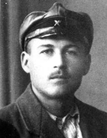 Шеффер Виктор