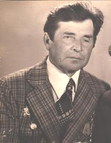 Куклихин Валентин Степанович