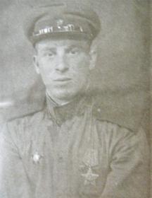 Гуревич Евгений Михайлович
