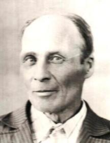 Котков Михаил Васильевич