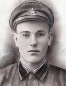 Муравьев Василий Дмитриевич