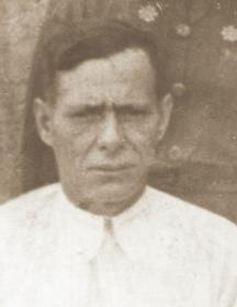 Тамаров Федор Абрамович