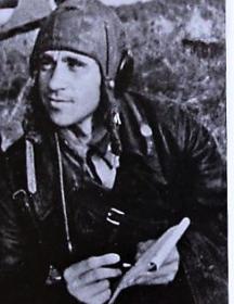Ракитин Михаил Павлович