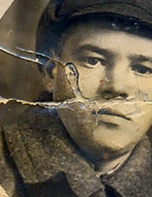Косоринов Виктор Иванович