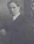 Самсонов Аркадий Михайлович
