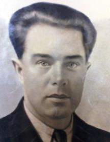 Ковзанович Дмитрий Николаевич