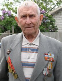 Тамаров Иван Иванович