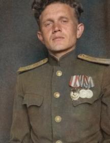 Головастиков Алексей Алексеевич