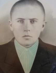Шишкин Юрий Константинович