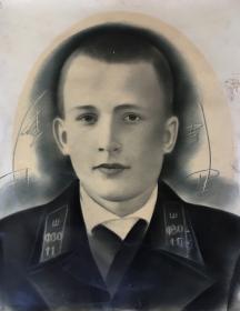 Амельченков Виктор Федорович
