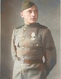 Дикола Леонид Иванович