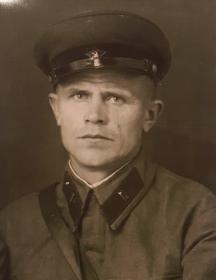 Ольков Александр Ильич