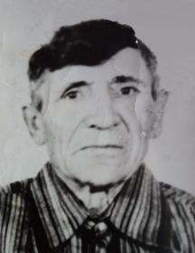 Литвиненко Павел Лаврентьевич