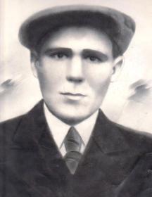 Астахов Василий Измаилович