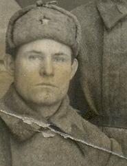Привалихин Семен Васильевич
