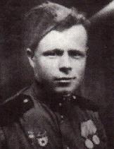 Овчинников Александр Иванович