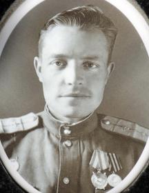 Архипов Иван Павлович