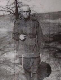 Сахабутдинов Галимзян Сахабутдинович