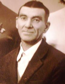 Жуковский Владимир Максимович