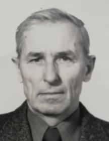 Мишенин Михаил Александрович