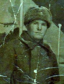 Телембаев Алексей Тимофеевич