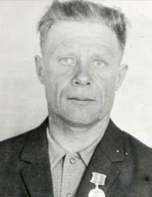Терещенко Семен Михайлович